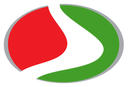 Tour du Pays Basque D272f739598330ccd62ef145bb29acf177490daf